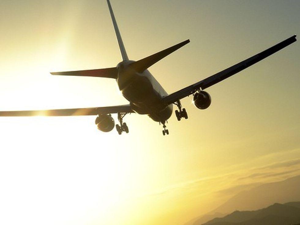 ChangeYourFlight, ecco il servizio online che ti rimborsa il biglietto aereo