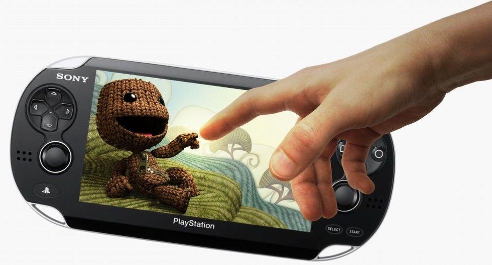 LittleBigPlanet PS Vita, un universo in tasca – Recensione