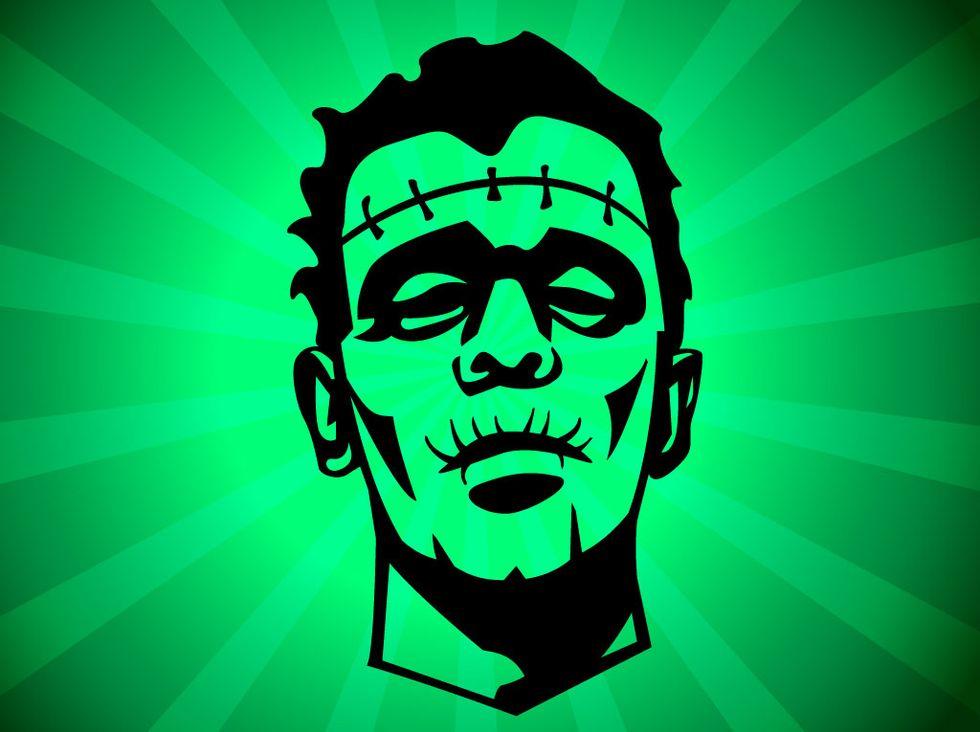 Ecco Frankenstein il primo virus che si auto-genera