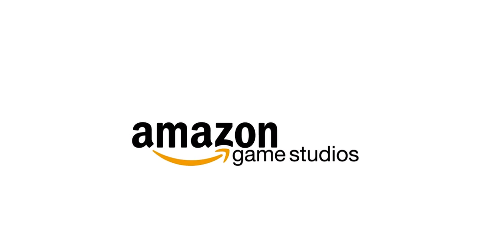 Amazon si lancia anche nel social gaming
