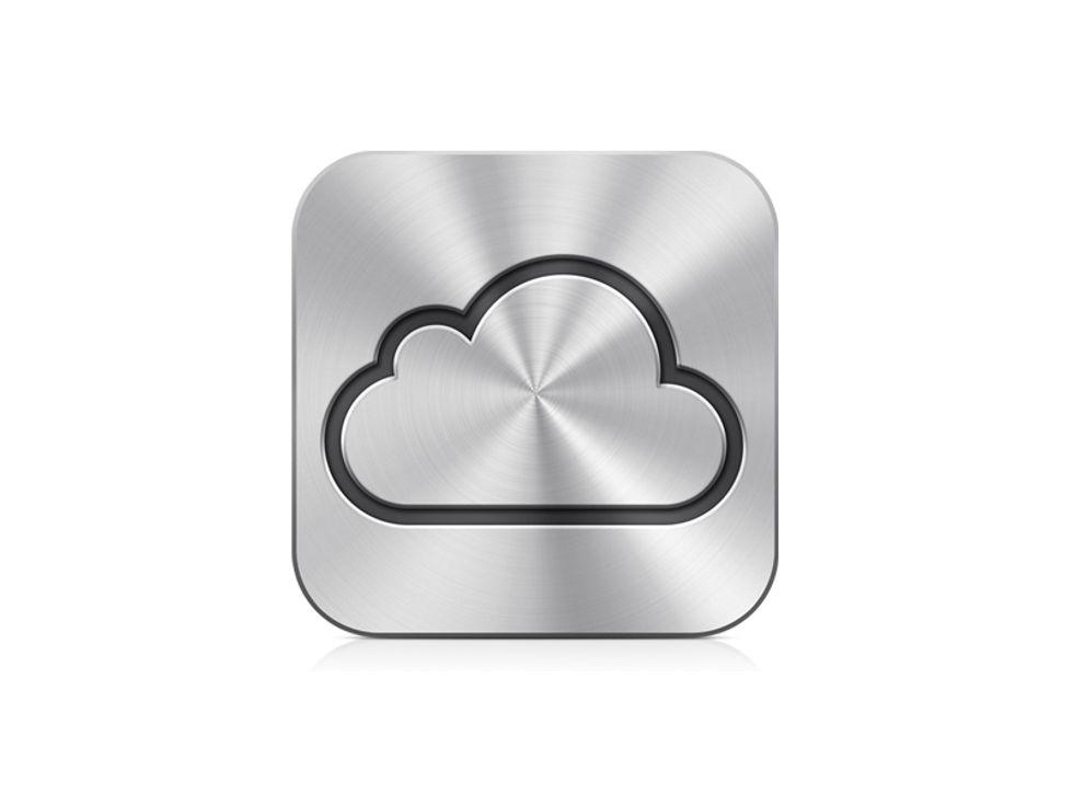 "Steve Wozniak: ""Il cloud computing porterà un sacco di orribili problemi"""