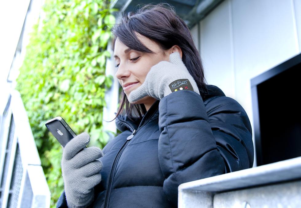 Ifa, i sette gadget più curiosi della fiera