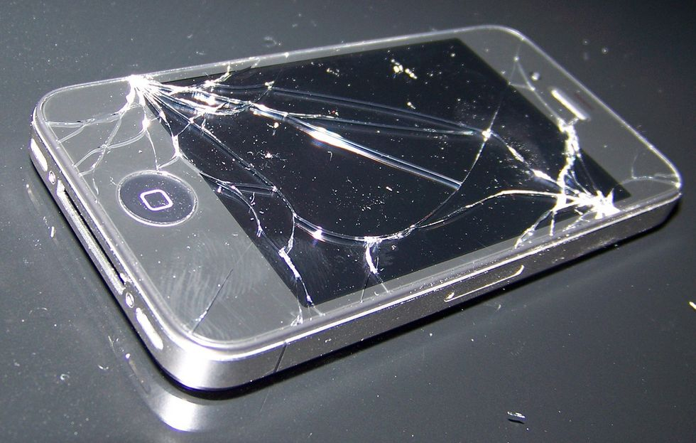 iPhone 5, ecco perché gli utenti Apple lo compreranno