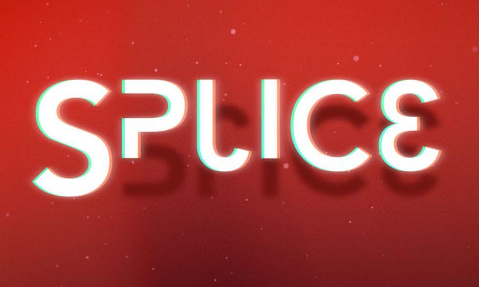 Le migliori applicazioni per iPad: Splice : Tree of Life