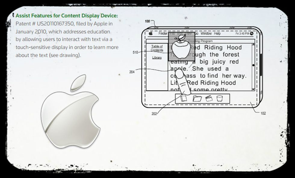 Iphone 5: ma Apple già pensa al suo futuro
