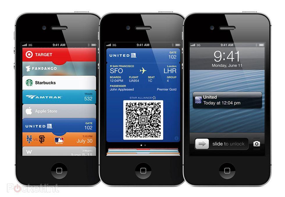 iPhone 5: il mondo non ha bisogno dell'NFC, l'ha deciso Apple