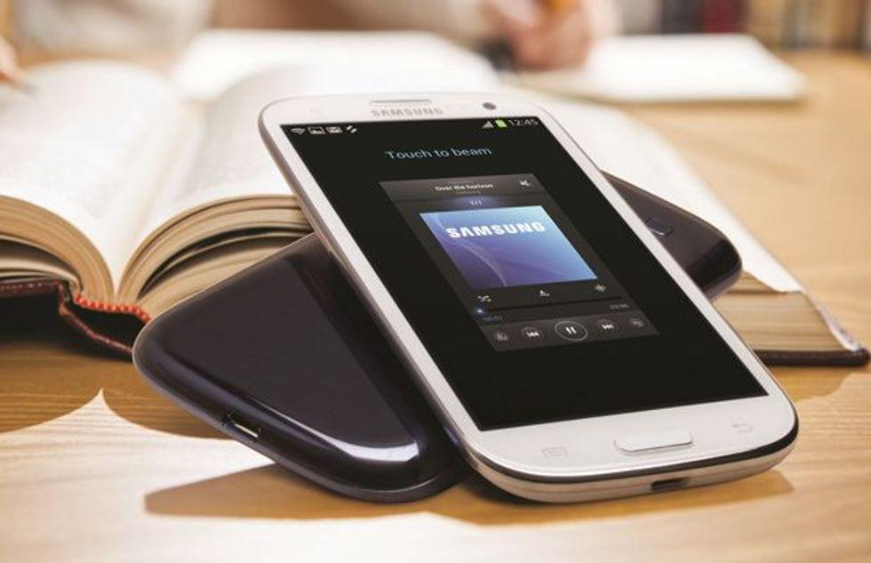 Samsung Galaxy S3, così ti possono cancellare tutti i dati