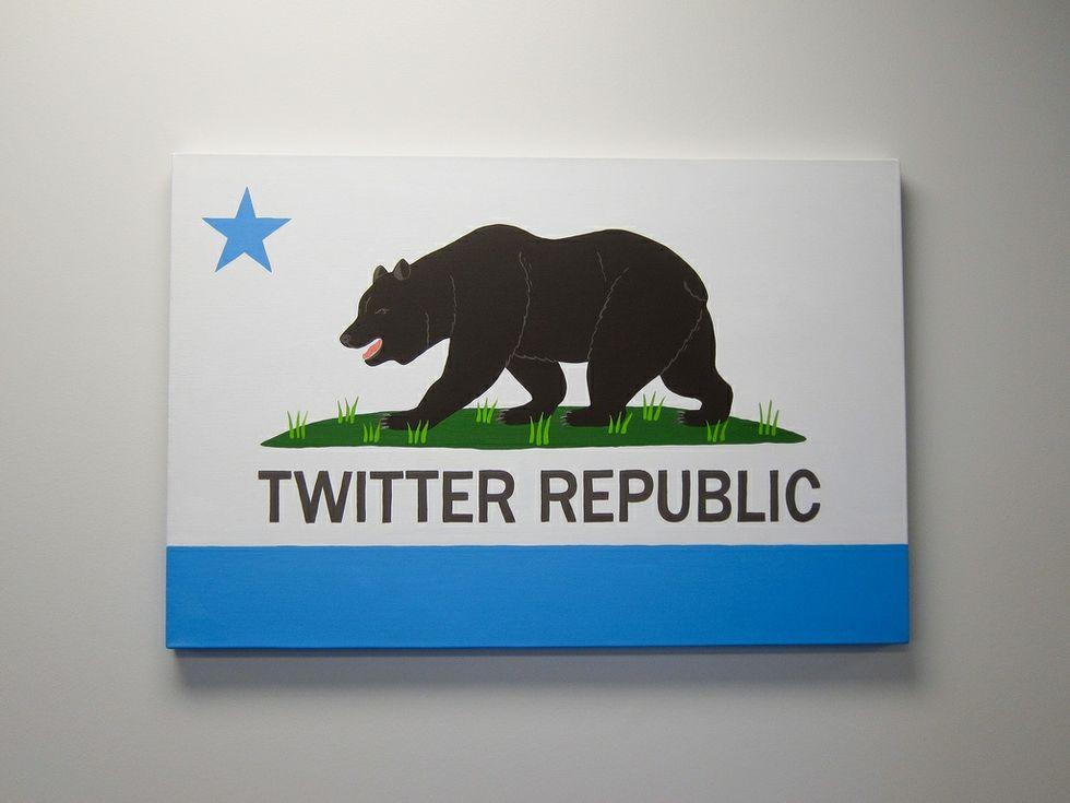 Ecco perché Twitter potrebbe lanciare un servizio video