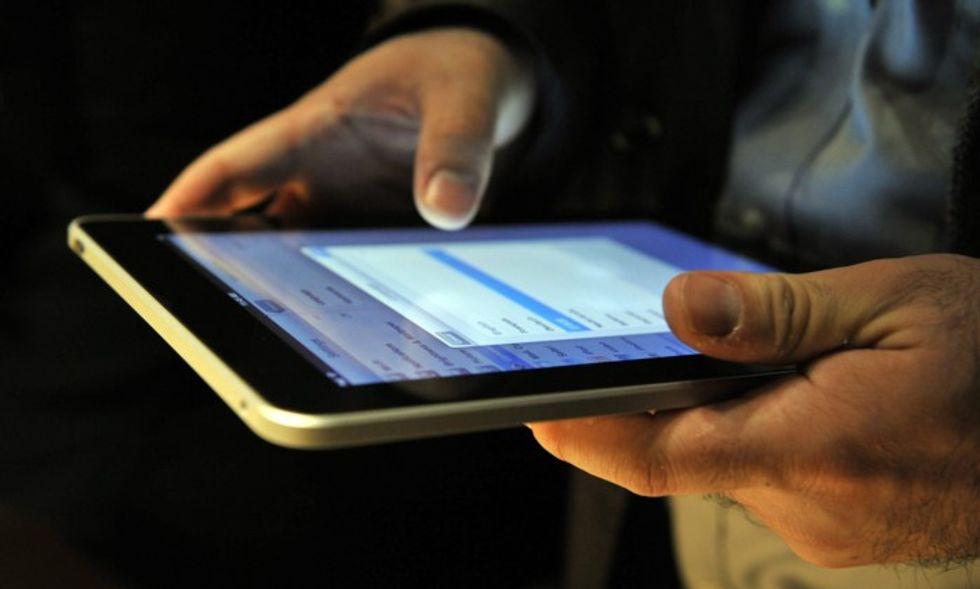 iPad-mini, otto diversi modelli all'orizzonte
