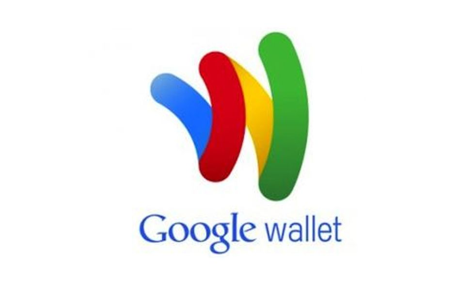Google Wallet in aiuto degli editori