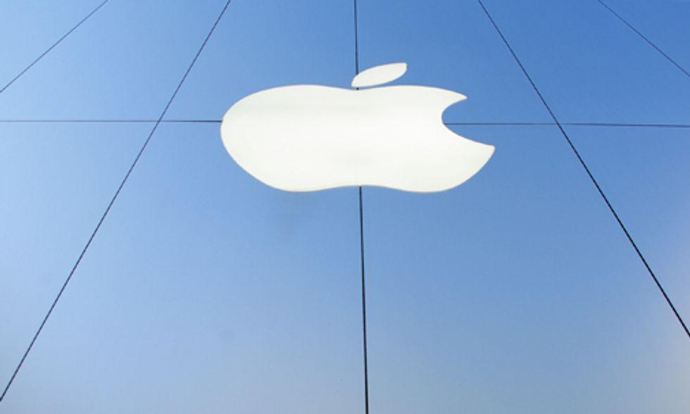 Apple nel dopo-Jobs? Una società più forte (ma senza colpi di genio)