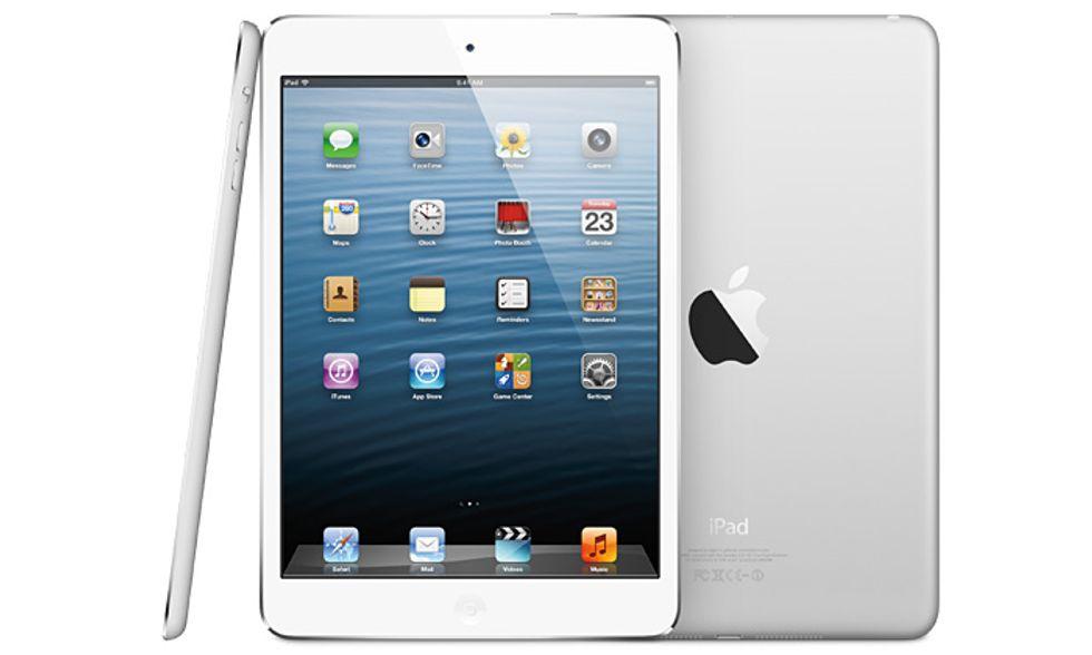 iPad mini: le cose da sapere