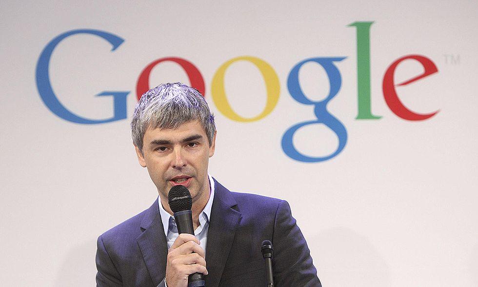 Google e la privacy: ecco gli interventi che vuole l'Unione europea