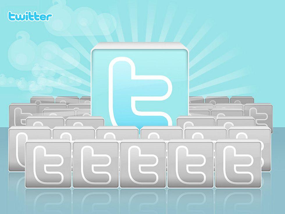 Twitter: 10 consigli per aumentare il numero di follower