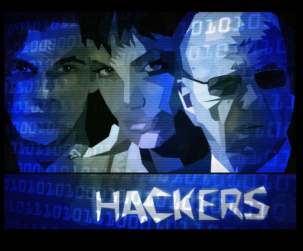 Hacker, cosa sanno della tua vita?
