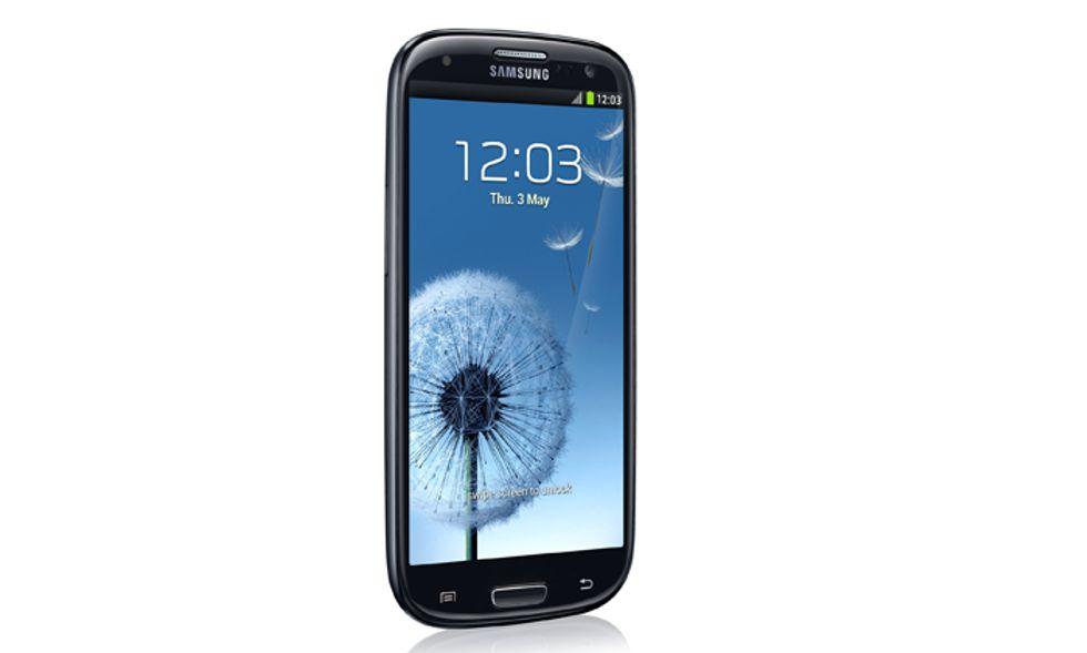 Samsung Galaxy S4, gli utenti lo vorrebbero così