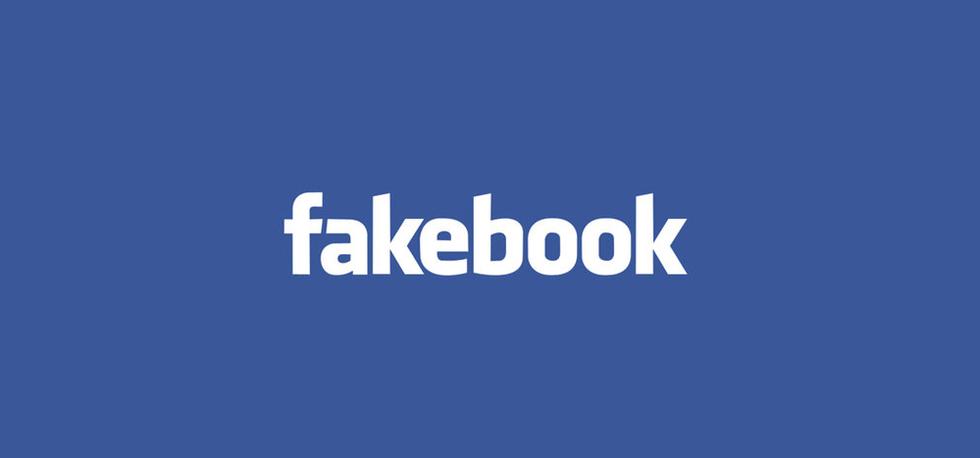 Facebook è tenuto in ostaggio dai finti profili