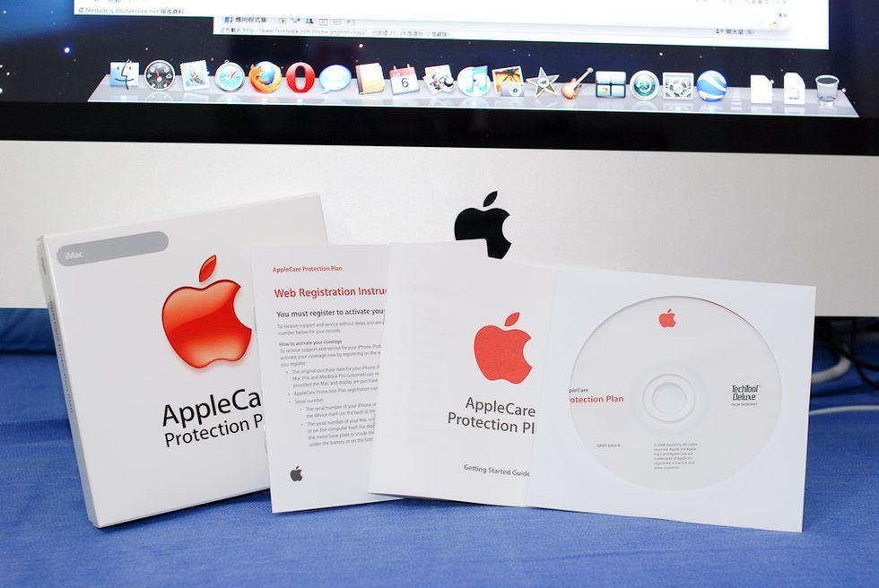 Apple cede all'Antitrust: sì alla garanzia di due anni in Italia