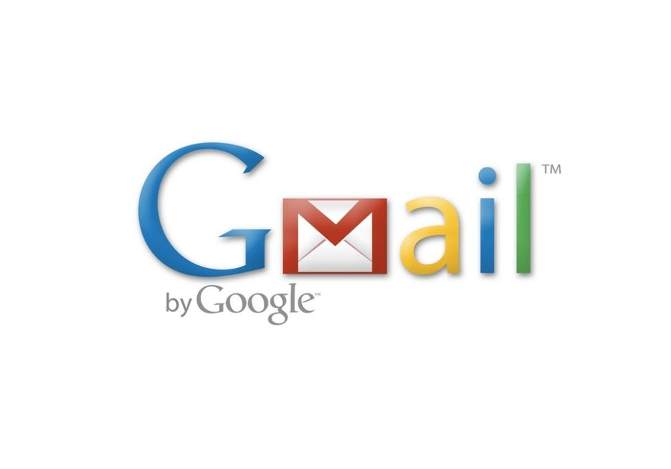 Gmail integra Drive e sfida Dropbox. Allegati fino a 10 giga