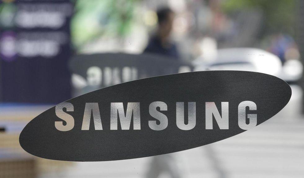 Samsung contro tutti, ora anche Ericsson le fa causa