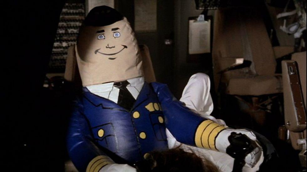 Aerei senza pilota: siete pronti a un volo radiocomandato?