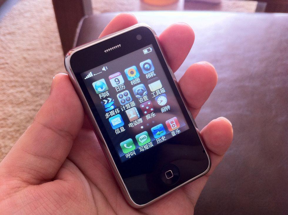 Ecco perché Apple potrebbe lanciare un iPhone di fascia bassa