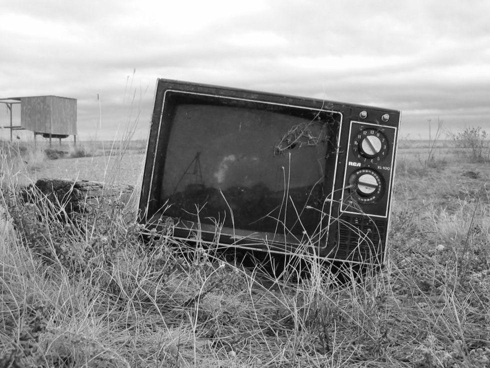 Apple TV, ecco perché a Cupertino serve un televisore vero e proprio