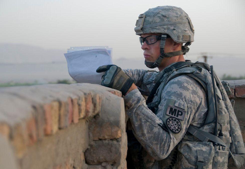 Il 2013 sarà l'anno della cyber guerra totale