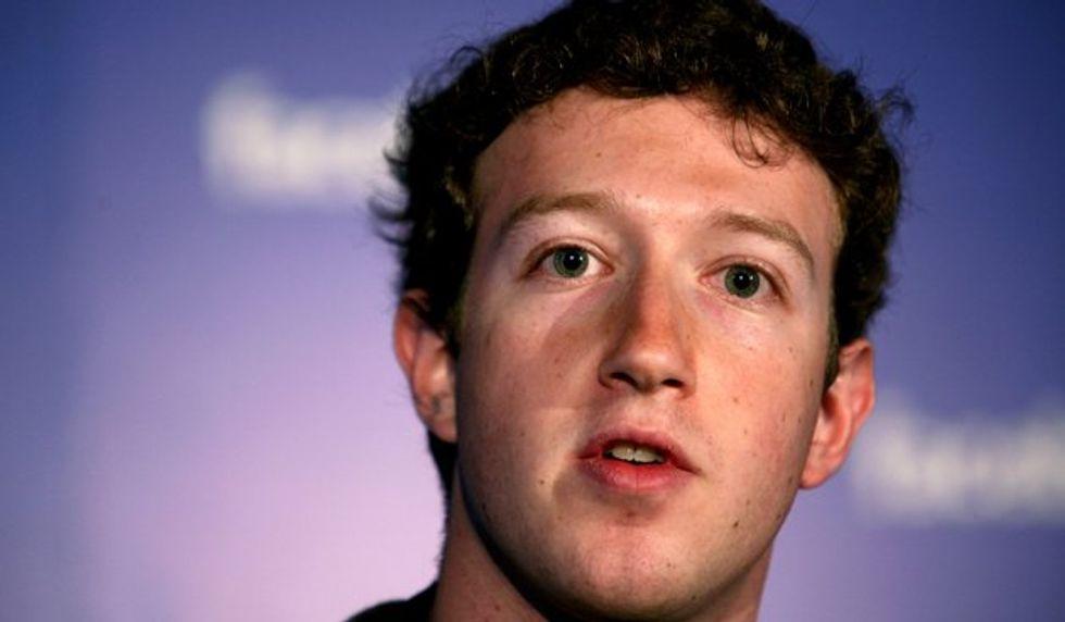 Le parole più cercate su Yahoo! nel 2012: (ri)vince Facebook