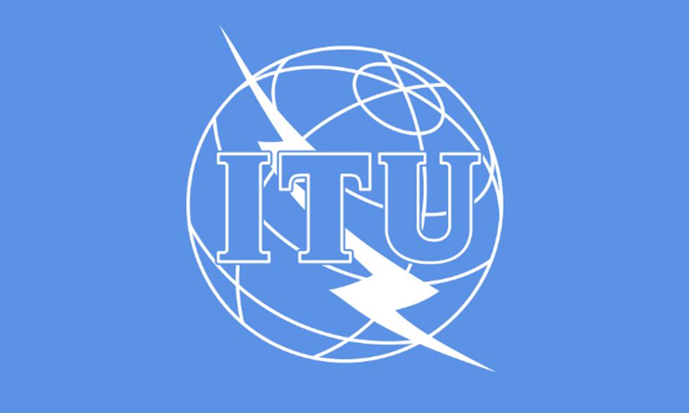 ITU: 5 motivi per seguire la conferenza di Dubai