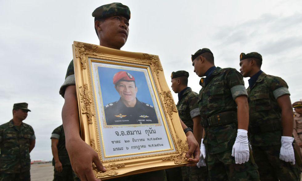 thailandia-Saman-Gunan