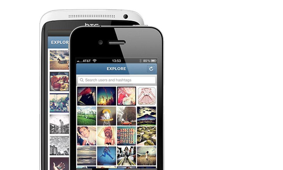 Instagram userà le tue foto per fare pubblicità, senza darti un centesimo