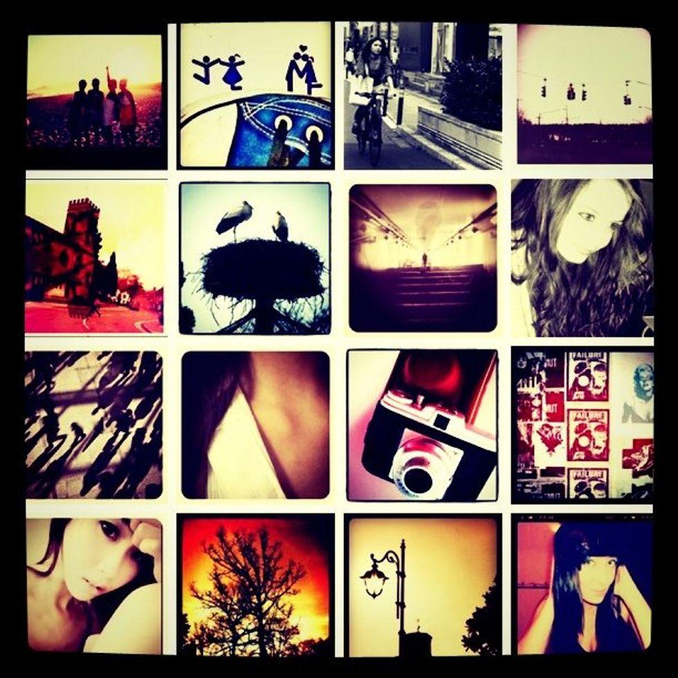 I filtri alla Instagram? Sono la tomba della fotografia (e delle app)