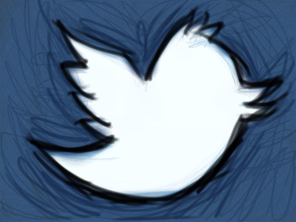Twitter, preparatevi a scaricare l'archivio dei vostri tweet