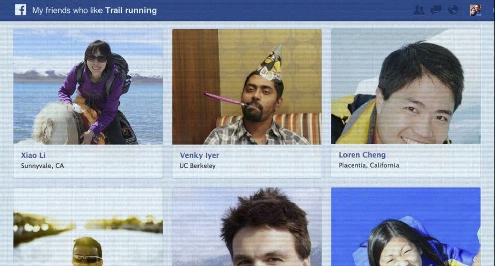 Facebook, ecco perché Graph Search dovrebbe far paura a Google