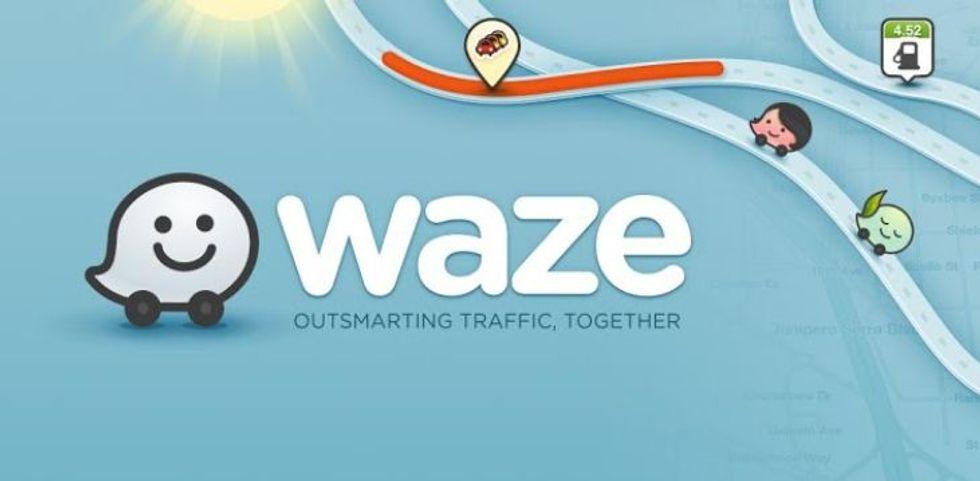 Apple potrebbe acquisire Waze. Ecco come cambierebbero le sue mappe