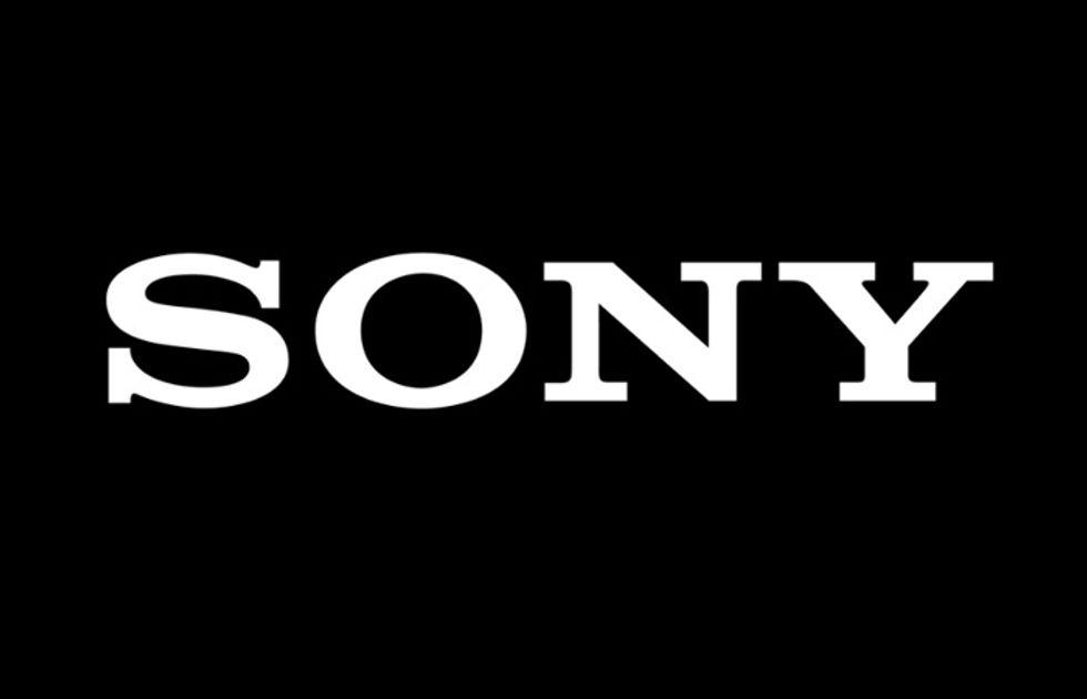 Sony contro i giochi usati: ecco il brevetto