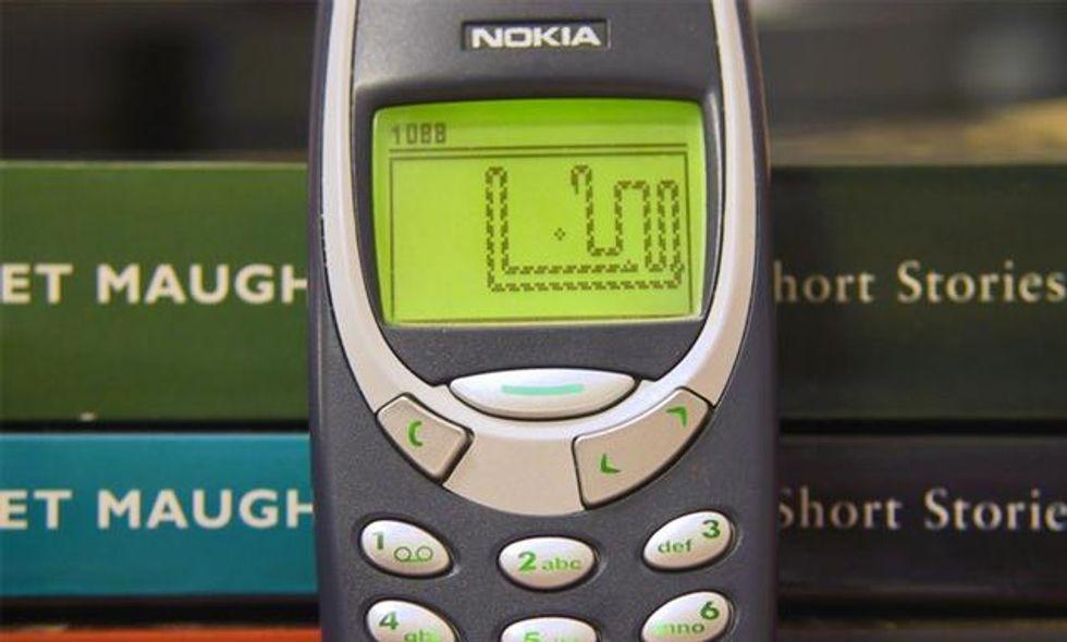 Cellulari e smartphone: 40 modelli che hanno fatto storia