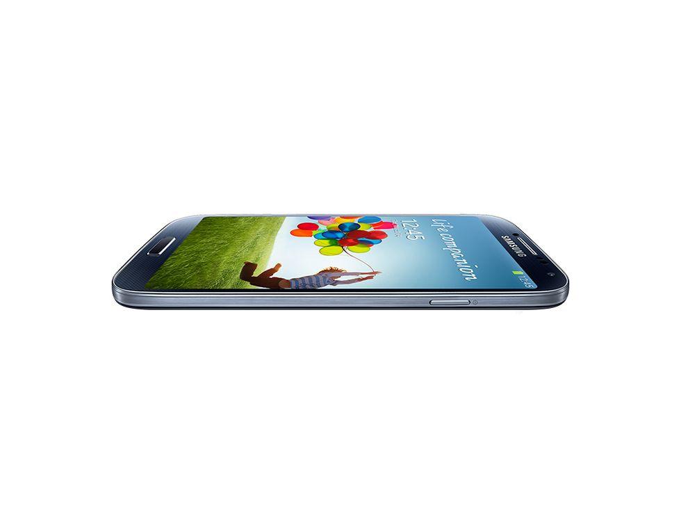 Samsung Galaxy S4: quattro spot per raccontare le funzioni più innovative