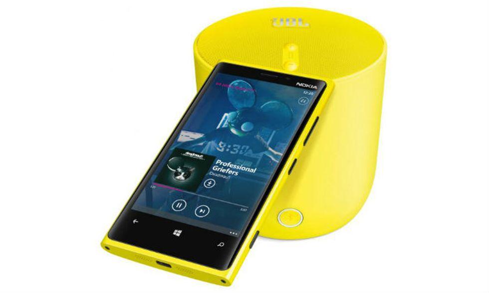 Nokia Music+, i finlandesi ci riprovano