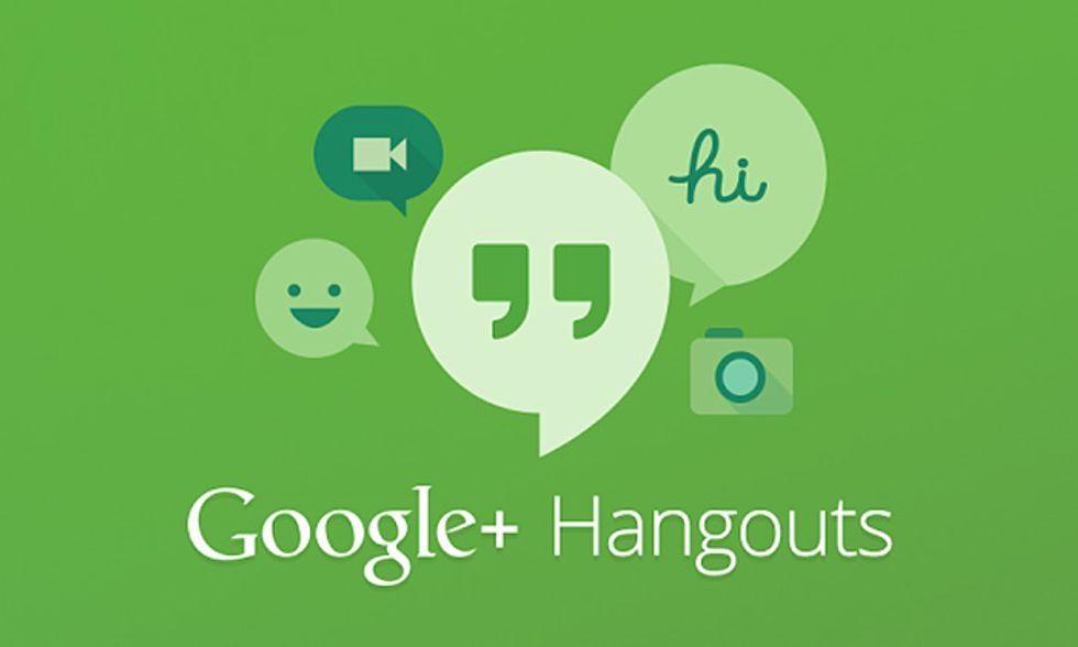 Nuovo Google+ Hangouts per Android e iOS: le cose da sapere