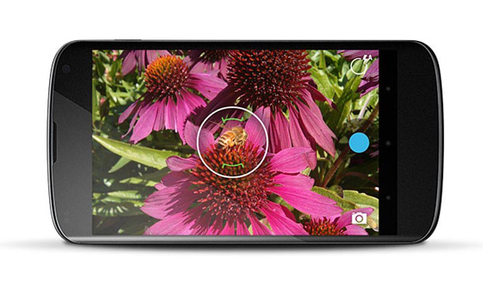 Lg Nexus 4: 10 app da installare subito