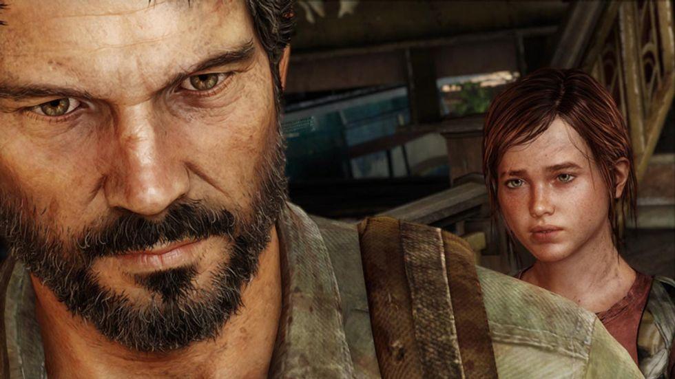 The Last of Us: 5 motivi per non perderlo