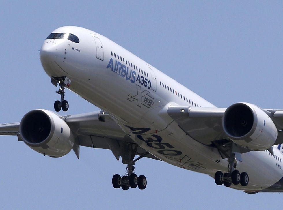 Volare low cost: 7 siti da consultare