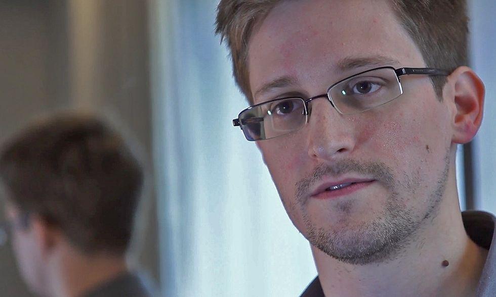 Edward Snowden, PRISM e Datagate, le cose da sapere - Aggiornamento