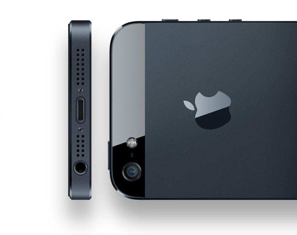 iPhone, le 5 funzioni che non pensavi di avere