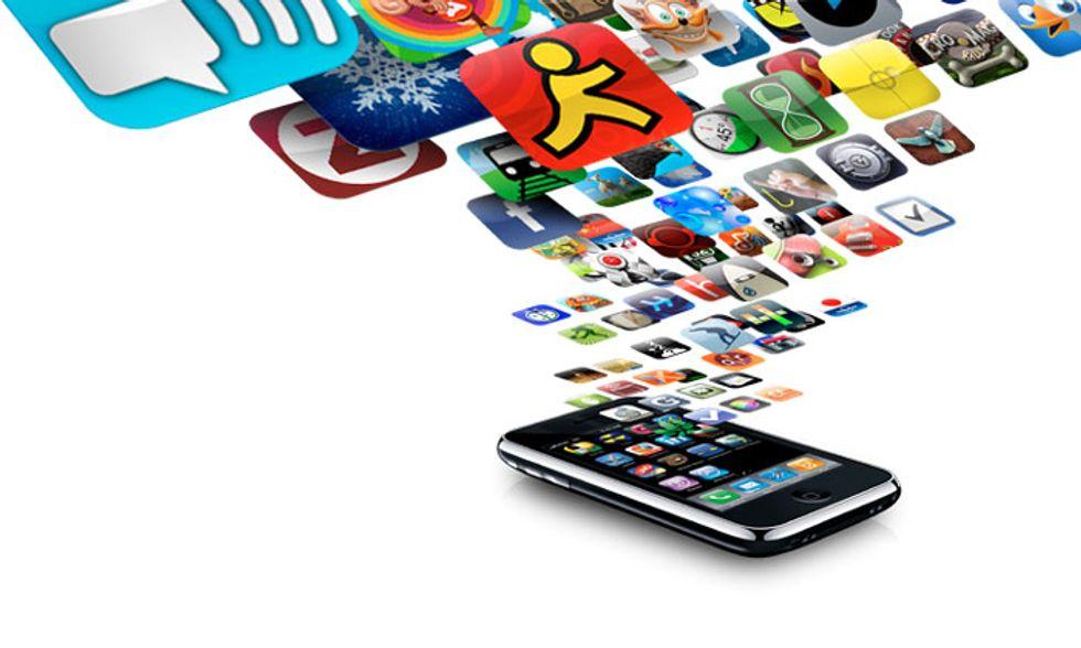 Cinque anni di App Store di Apple: storia, luci ed ombre