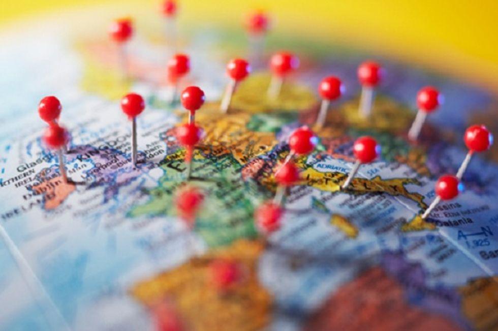 Viaggiare low cost: 7 siti indispensabili