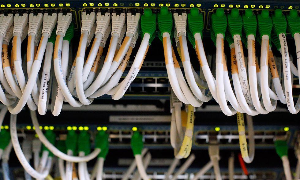 Datagate, ecco come l'NSA spia telefoni e Internet in Germania e Italia