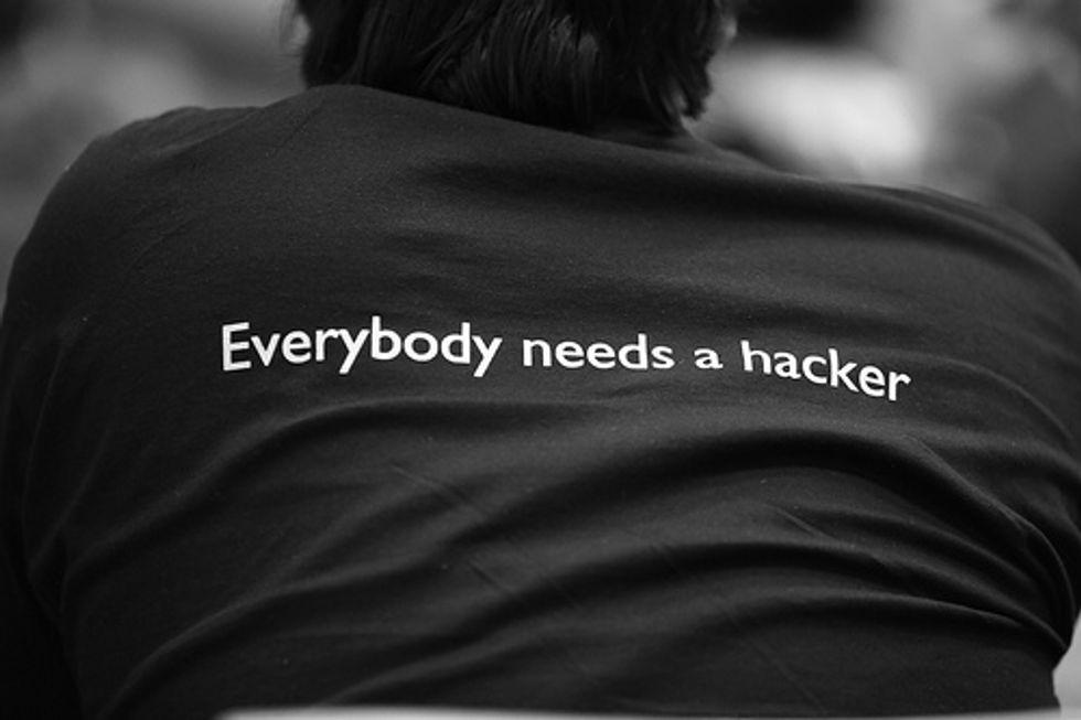 NSA: hacker italiani sul libro paga